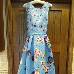 Women's Asos Dress